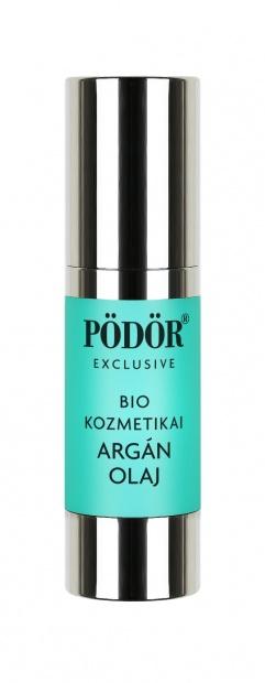 Bio kozmetikai argán olaj_1