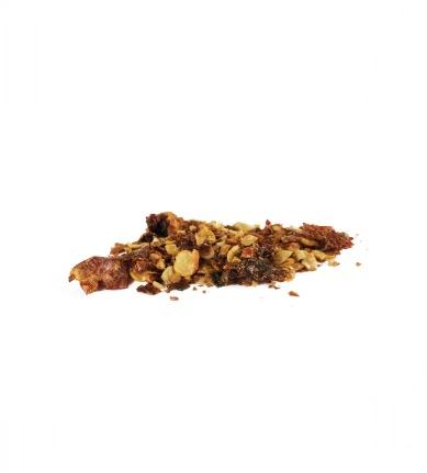Trinidad Scorpion Chili - szárított, aprított_2