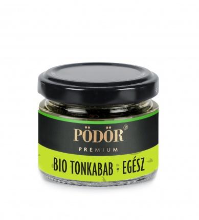 Bio tonkabab - egész_1