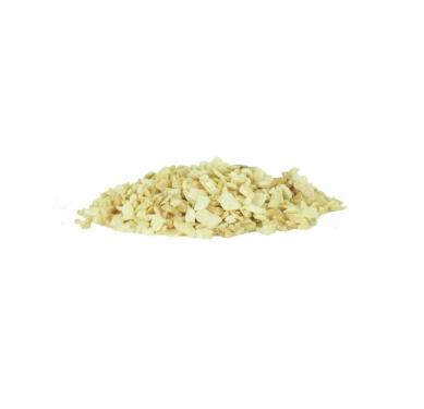 Bio fokhagyma granulátum_2