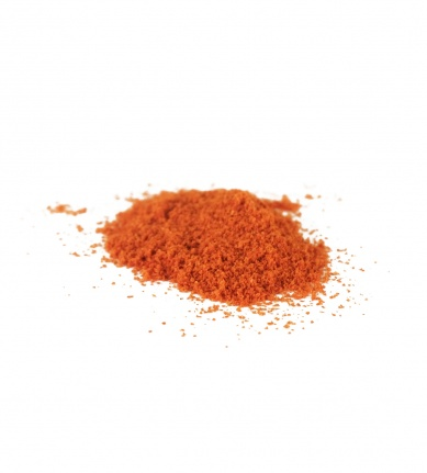 Bio indiai chili - őrölt_2