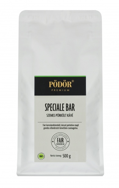 Speciale Bar_1