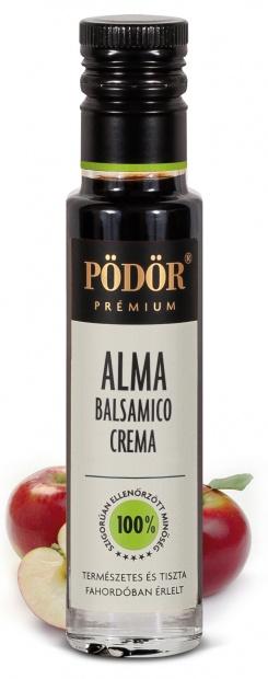 Alma balsamico crema_1
