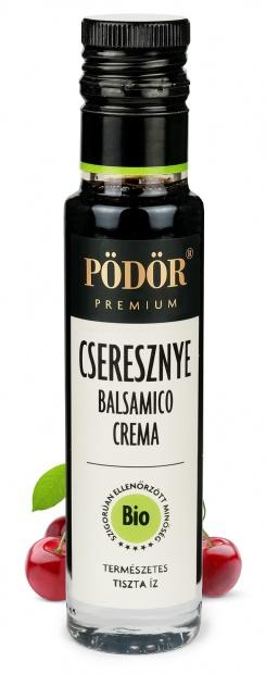 Bio cseresznye balsamico crema_1
