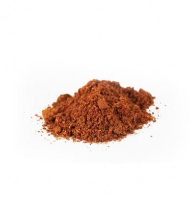 Bio chipotle chili - őrölt_2