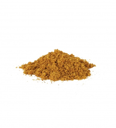Bio jalapeno chili - őrölt_2