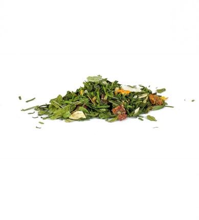 Bio saláta fűszerkeverék_2