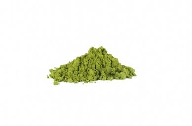 Bio chlorella algapor_2