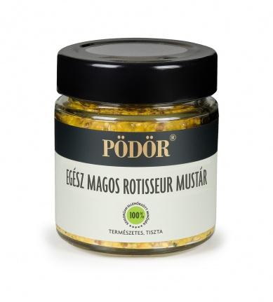 Egész magos Rotisseur mustár_1