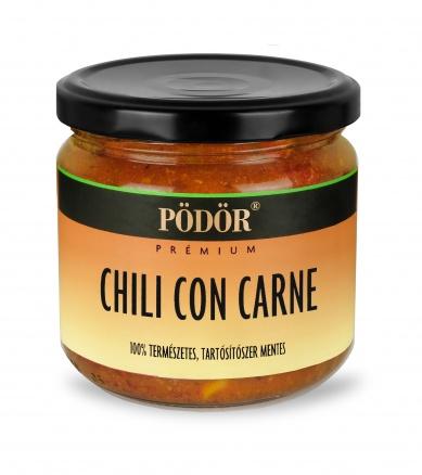 Chili Con Carne_1