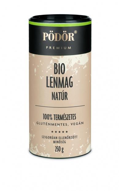 Bio lenmag - natúr_1