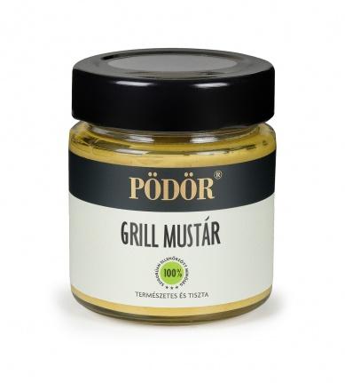 Grill mustár_1