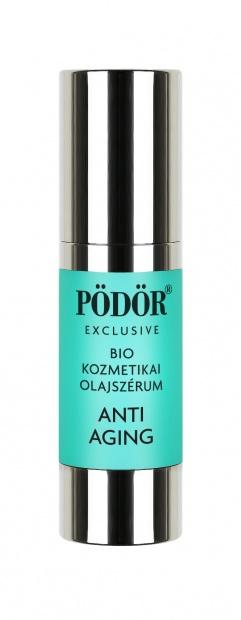 Bio anti-aging kozmetikai olajszérum_1