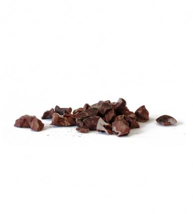 Bio kakaóbab - nyers, zúzott_2