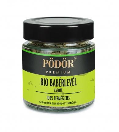 Bio babérlevél - vágott_1