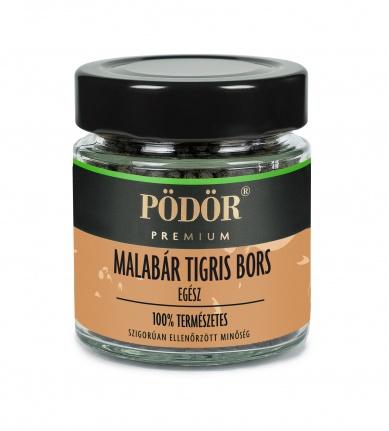 Malabár tigris bors - egész_1