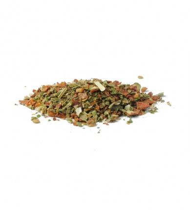Bio sült zöldség fűszerkeverék_2