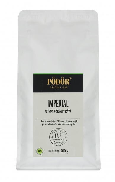Imperiál_1