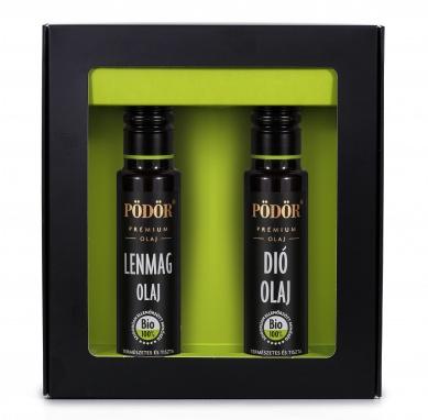 Bio omega-3 csomag_1