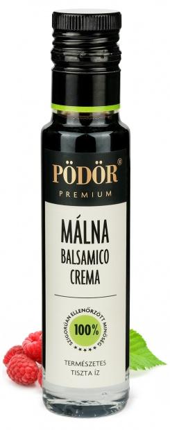 Málna balsamico crema_1