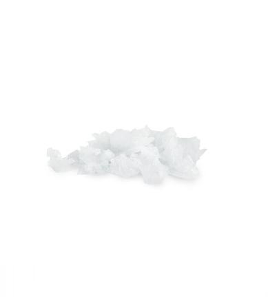 Piramis sókristály - fehér_2