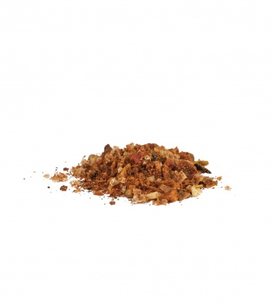 Chili fűszersó_2