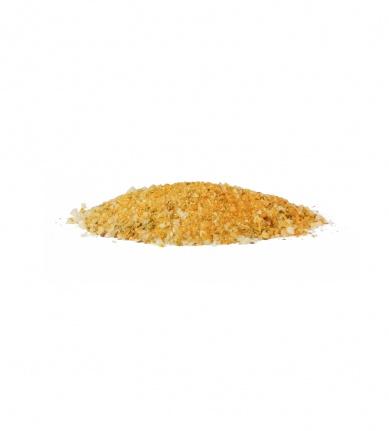 Bio citromos fűszersó_2