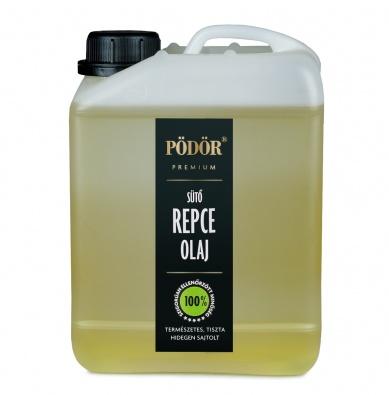 Repce sütőolaj_2