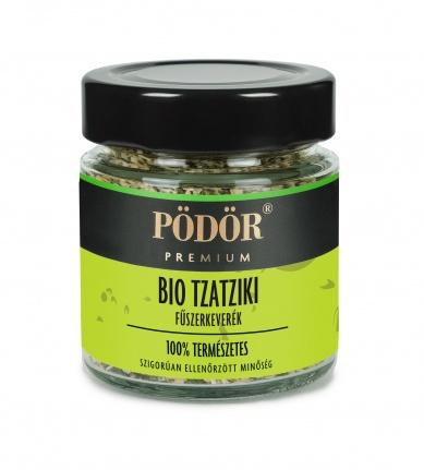 Bio tzatziki fűszerkeverék_1