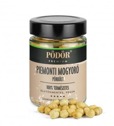 Piemonti mogyoró - pirított_1