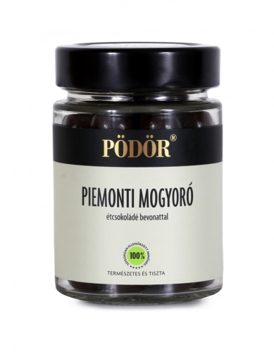 Piemonti mogyoró étcsokoládé bevonattal_1