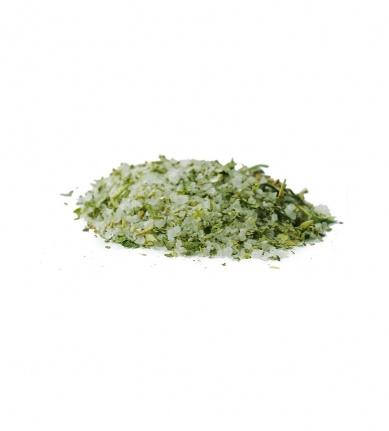 Bio fűszersó zöldfűszerekkel_2