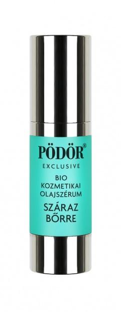 Bio kozmetikai olajszérum száraz bőrre_1