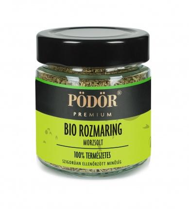 Bio rozmaring - morzsolt_1