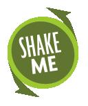 shake-me.png