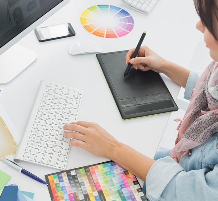 designer-2.jpg